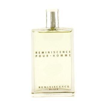 parfum reminiscence homme