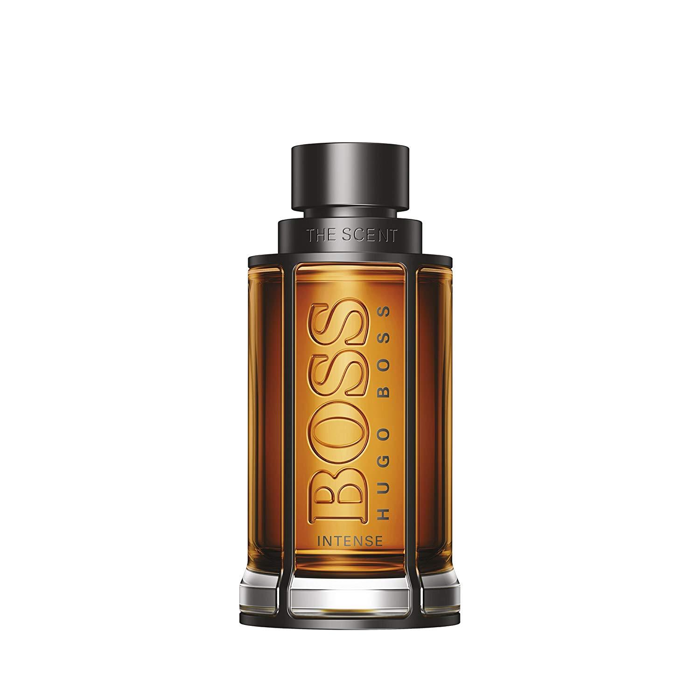 parfume hugo boss