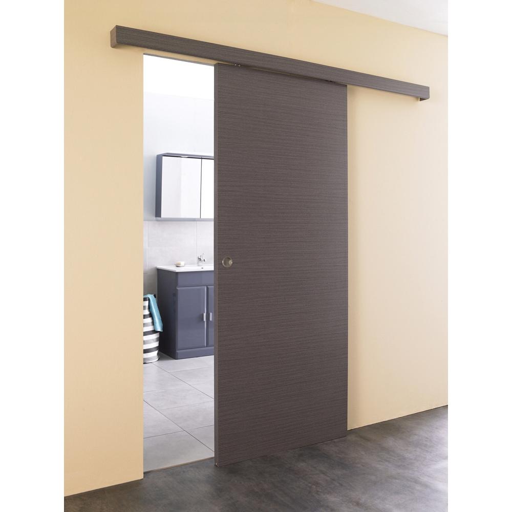 portes coulissantes intérieures