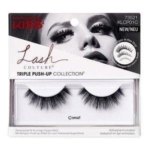 push lash