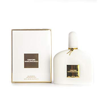 tom ford white patchouli 30ml