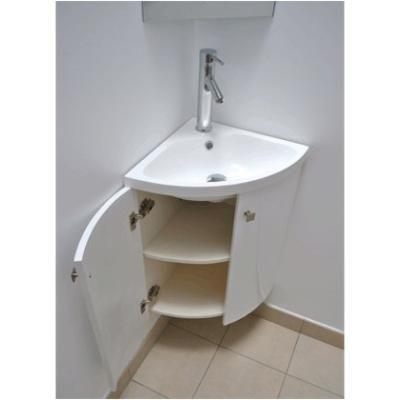 vasque wc