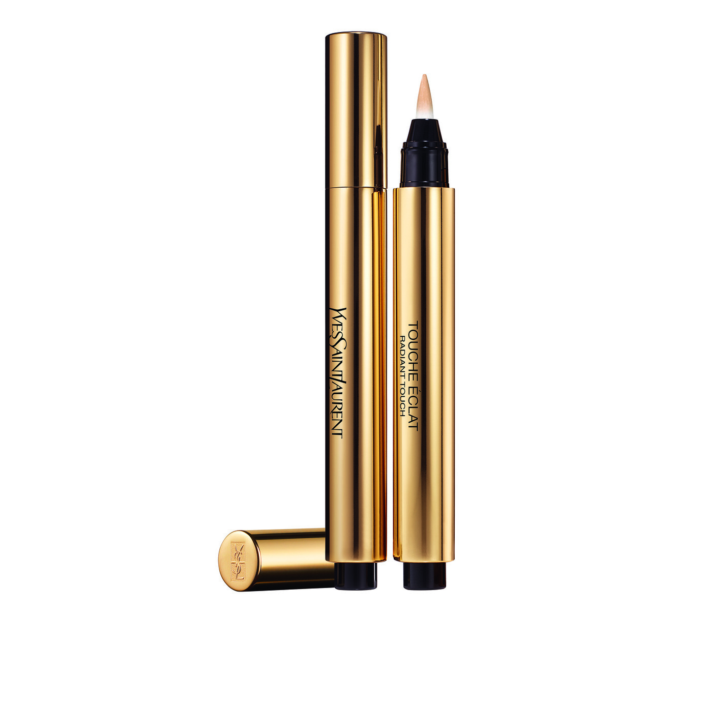 ysl touche eclat highlighter pen